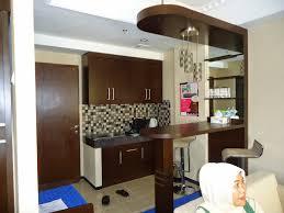 Daftar Harga Kitchen Set Minimalis Murah Harga Kitchen Set Minimalis Murah Bandung 2014