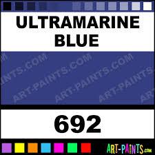 18 best 150 165 blue images on pinterest color charts cobalt