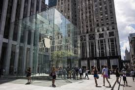 paris apple store apple store coming to singapore 5 things about the tech giant u0027s