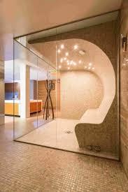 21 best bad wellness dampfbad images on pinterest saunas
