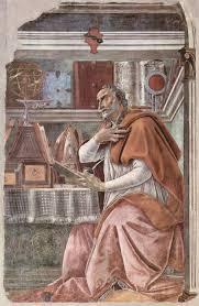theology wikipedia