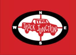 Car Dealerships Port Charlotte Fl The Truck Junction Port Charlotte Fl 33980 Car Dealership And
