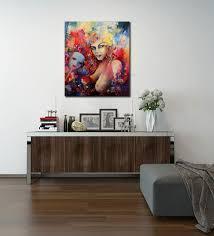 nackt im wohnzimmer a1430 mädchen nackt moderne kunst figuren landschaft hd