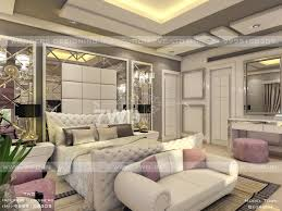 landscaping contractors architects interior designer in new