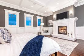 Master Bedroom With Fireplace Fireplaces U2013 Scott Arthur Millwork U0026 Cabinetry U2013 Custom Cabinets