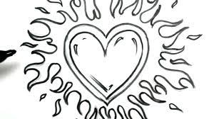 cool designs drawing design ideas spurinteractive com