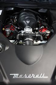 maserati granturismo engine 2016 maserati granturismo review carrrs auto portal