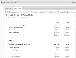using general ledger gl account codes in recdesk u2013 recdesk