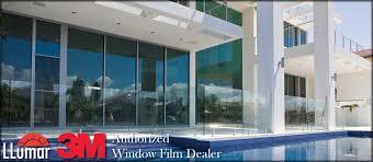 interior window tinting home residential window tinting atlantatint expert window