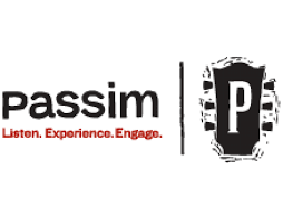 art of the table reservations 1st person plural the art of storytelling at passim harvard square