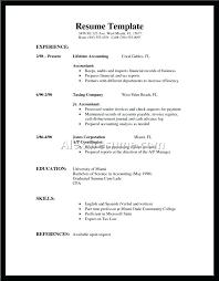 resume format pdf download professional resume sles pdf bad resume exles resume format