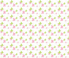 pink green butterfly fabric dec studios spoonflower