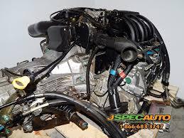 porsche boxster 2 5 engine spec porsche boxster 2 5l replacement engine and 5 speed