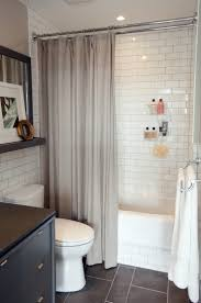 best images about bathroom ideas pinterest shower tiles neutral bathroom reno cutlerdc love the floor tiles and subway