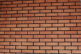 wallpaper design batu bata background batu bata keren 8 background check all