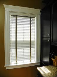 decorating white wood blinds white faux wood blinds window