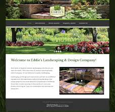 Home And Design Websites Website Design Portfolio Turnkey Digital