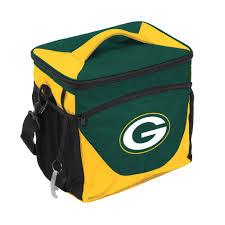 Green Bay Packers Bean Bag Chair Green Bay Packers Tailgate Store Green Bay Packers Tailgating