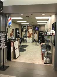 salons calgary south hair salon for sale kijiji in calgary buy sell save with