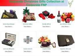 corporate christmas gifts corporate christmas gifts business christmas gifts corporate chri