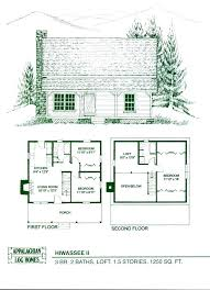 small home floor plans with loft loft home plans loft home plans open concept house plans