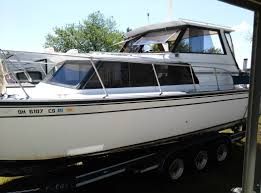 boats for sale in michigan boats com
