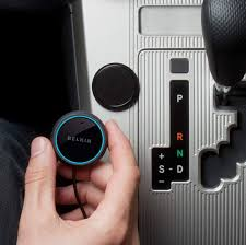 black friday car audio i want to be a tech savvy driver drivetime