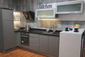 magasin de cuisine metz fresh cuisiniste metz beautiful hostelo