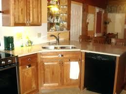 12 deep pantry cabinet 12 deep drawer cabinet gorgeous inch deep pantry cabinet deep drawer