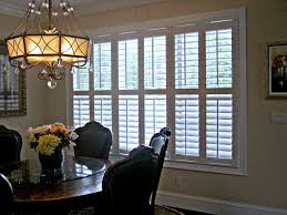 Window Treatments For Living Room And Dining Room Windo Vango Stl Boards Zillow Digs Zillow