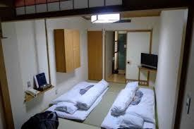 chambre japonaise ikea futon japonais ikea achat de lit en ligne maison design wiblia