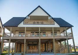 crystal beach tx united states pirate u0027s cove cobb real estate