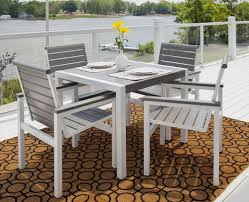 Dining Patio Sets - furniture cool outdoor living with patio furniture tucson to fit