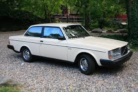 50 best used volvo 240 for sale savings from 3 179