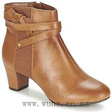 hush puppies womens boots australia zealand womens shoes select sale designer footwear shoes