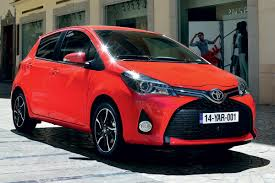 Used Toyota Yaris Review Pictures Auto Express Toyota Yaris 2014 Facelift Price Specs And Release Date Auto