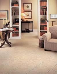 waterproof flooring orlando fl