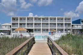 Wrightsville Beach Houses by Motel For Sale In Kure Beach North Carolina