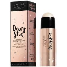 ciaté london dewy stix glow buy online mankind
