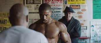 movies coming out thanksgiving weekend creed sequel eyes november 2017 release date
