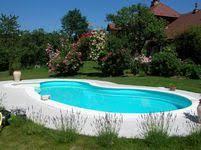 chambre d hote annecy avec piscine chambre d hôtes de charme avec piscine à annecy 74
