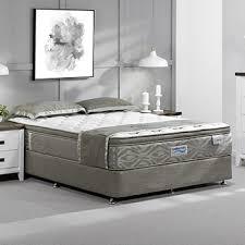 bedroom furniture kids modern u0026 more amart furniture