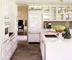 Kitchen Simple Design For Small House Best Simple Kitchen Designs For Small Kitchens Cool Kitchen