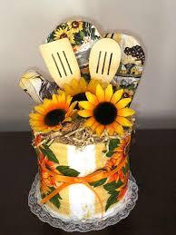 Tuscan Decor Kitchen Tuscan Sunflower Kitchen Decor Kitchen U0026 Bath Ideas How To