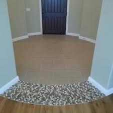 Unique Floor Ls Unique Flooring 138 Photos 50 Reviews Flooring 2921