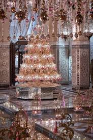 a life in marrakech a merry moroccan christmas