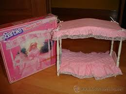 Barbie Beds 37 Best Dolls Images On Pinterest Childhood Memories Childhood