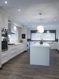 Kitchen Design Competition 52 Best The Caesarstone Kitchen South Africa Images On Pinterest