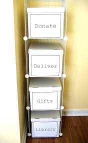 17 organizing tips n tricks you u0027ll wish you u0027d known sooner