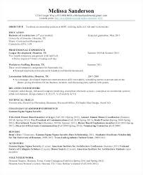 Resume Templates Free Word Document Resume Scholarship Resume Cover Letter Examples Experience